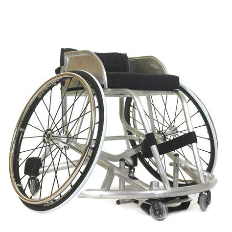 fauteuils de sport matbox fr pi 232 ces d 233 tach 233 es pour