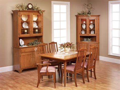 images  dining room furnishings  pinterest