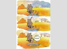 wwwKuhParadiesde Fast alles über Kühe Witziges über