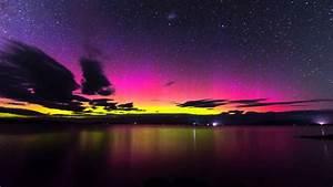 Aurora Australis January 26-27  2015