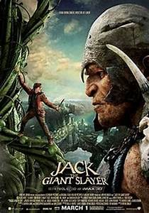 Jack the Giant Slayer - Wikipedia