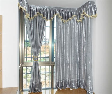 curtains for bedroom living room processing cost included