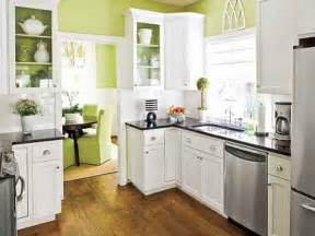 kitchen color ideas pictures kitchen kitchen color ideas white cabinets kitchen color schemes painting kitchen cabinets