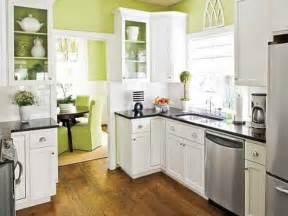 kitchen paint ideas white cabinets kitchen kitchen color ideas white cabinets kitchen color schemes painting kitchen cabinets