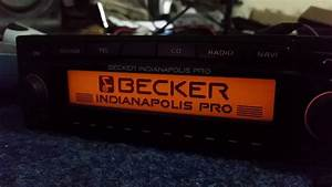 Becker Traffic Pro Code : becker indianapolis pro be7950 radio code free serial ~ Jslefanu.com Haus und Dekorationen