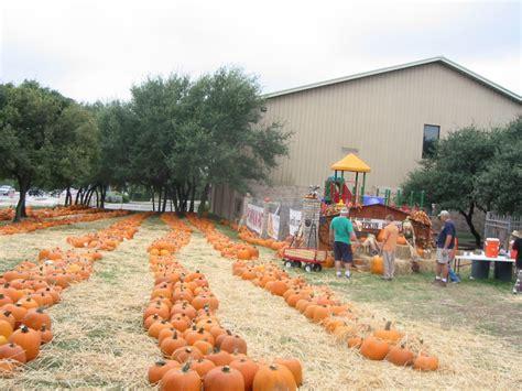 Boulder Pumpkin Patch 2015 by 100 Pumpkin Patch Near Austin Tx 8 Charming Pumpkin