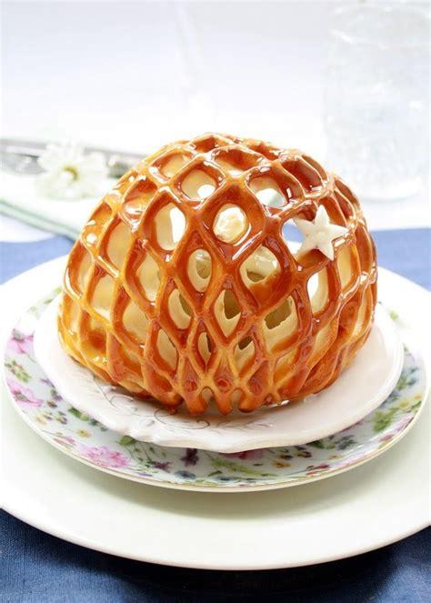 apple desserts pinterest the world s catalog of ideas