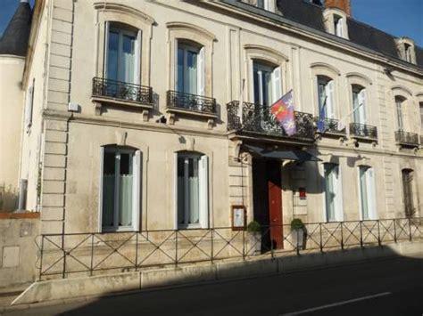 mont de marsan hotel hotel mont de marsan hotels near mont de marsan 40000 or 40090