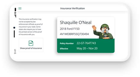 You can easily collect insurance policy premiums from clients. The General Car Insurance | Quick Quotes & Low Prices