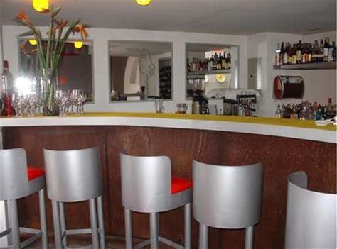 Leo Cocina Y Cava  Restaurantes En Bogotá  Guía De