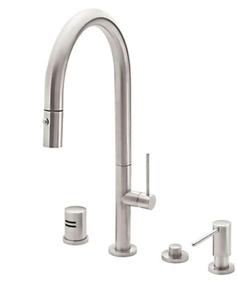 italian kitchen faucets downloads