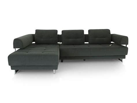 e schillig brand e schillig brand sofa mit clubchair mit motorischen