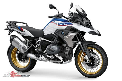 2019 Bmw Gs Adventure by New Model 2019 Bmw R 1250 Gs R 1250 Rt Bike Review