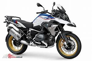 Bmw R 1250 Gs Zubehör : new model 2019 bmw r 1250 gs r 1250 rt bike review ~ Jslefanu.com Haus und Dekorationen