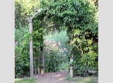 The Secret Garden Free Stock Photo Public Domain Pictures