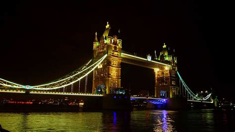 Top 20 Most Beautiful bridge in the world - YouTube