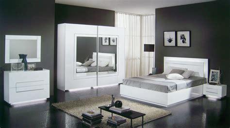 tv pour chambre meuble tv pour chambre a coucher meuble tv chambre deco
