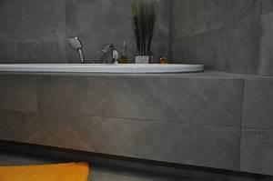 Mosaik Fliesen Außenbereich : fliesen gottfried gehrungsschnitt art jollyschnitt ~ Yasmunasinghe.com Haus und Dekorationen
