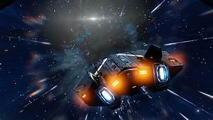 Guide Elite Dangerous : frame shift drive travelling elite dangerous game ~ Medecine-chirurgie-esthetiques.com Avis de Voitures