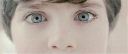 Eyes Gifs