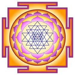 Yantra Mantra sri yantra and mantra mahalaxmiashtaka