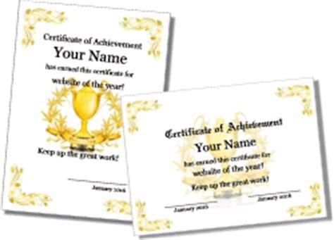 certificate templates  teachers  personalize  print