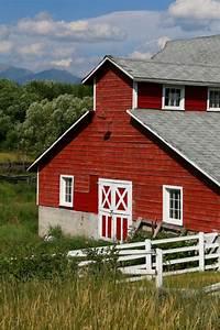 Red Barn Ideas 5130  U2013 Decorathing