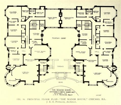 country floor plans country european house plans country plan 1