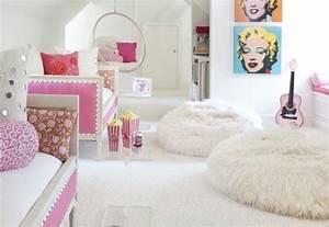 Soy Luna Zimmer : soy luna rollenspiel benson anwesen wattpad ~ Eleganceandgraceweddings.com Haus und Dekorationen