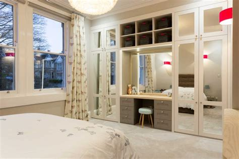 Big Bedroom Wardrobes by Fitted Or Freestanding Bespoke Wardrobes Bath Bespoke