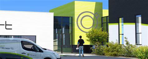 cafe coton siege social 6 k siège social bâtiments tertiaires bâtiments