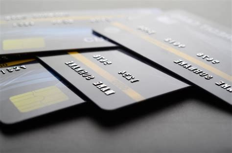 The best balance transfer cards have lengthy 0% introductory apr periods lasting anywhere from 15 to 20 months. How to Get an MBNA 0% Transfer and Purchase Card - Live News Club - Expect More