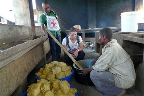 cuisine congolaise brazza république démocratique du congo de plus en plus de