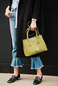 online shoppen goedkoop merkkleding