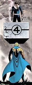 Mr. Fantastic (Reed Richards) | Fantastic Four | Pinterest ...