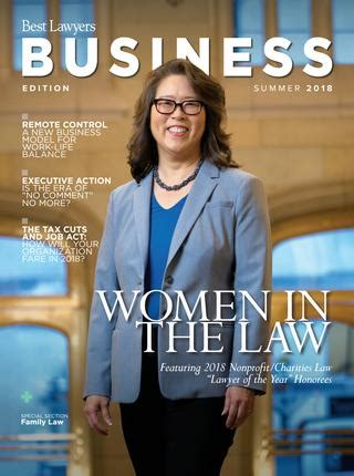 lawyers summer business edition    lawyers
