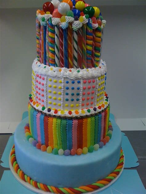candy cakes delicious cakes wedding cakes dallas and