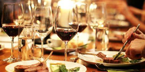 wine dinner pairings taste of europe wine pairing dinner spain sea to sky gondola