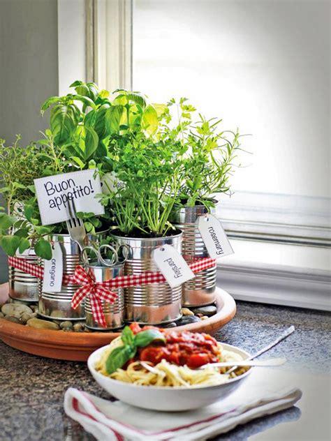 indoor kitchen garden ideas 10 indoor herb garden ideas the decorating files