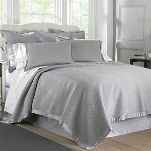 Waterford, Luxury, Bedding, Collection
