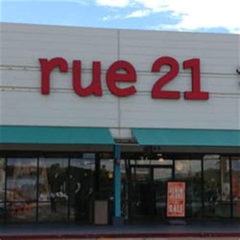 rue 21 accessories new orleans la reviews phone