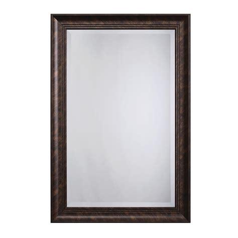 home interior mirrors yosemite home decor wall mirror home design 2017