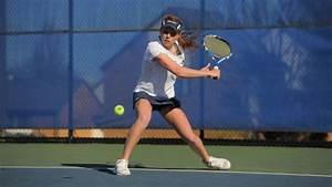 Women's tennis moves to No. 30 in latest rankings   Penn ...