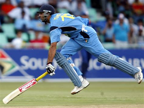Cricket Images Cricket Wallpapers