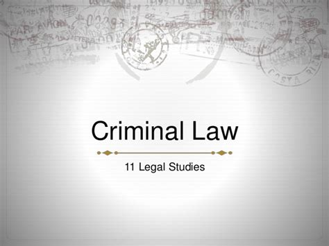 11ls Criminal Law. Direct Tv Specials With Internet. Mitsubishi Lancer Deals Signature Font Online. Brand Management Company Find Mortgage Broker. Central Plaza Hotel Cheyenne. Northeastern Mba Program Human Service Degree. Mortgage Account Online Desktop Photo Gallery. Orange County Culinary School. Caregiver Stress Theory Google Stock Research