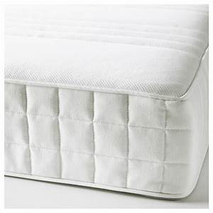 Bedroom comfortable bedroom ideas with cheap memory foam for Are memory foam mattresses comfortable