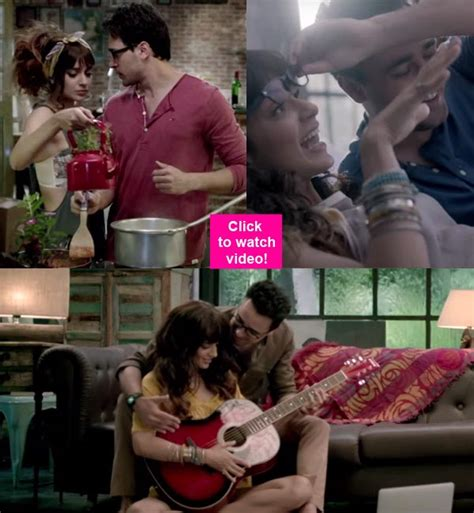 katti batti  reviews story trailers cast songs