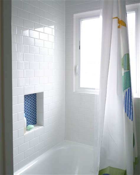 Tile Projects   Ventana Construction Seattle, Washington