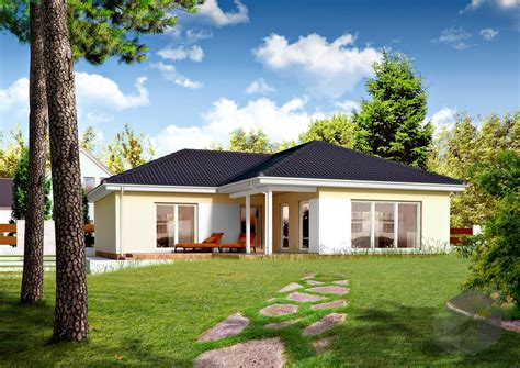 Dan Wood Haus Preise by 124 Dan Wood House Fertighaus De