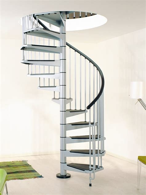 metal spiral staircase dimensions interior design trends 2015 spiral stairs direct